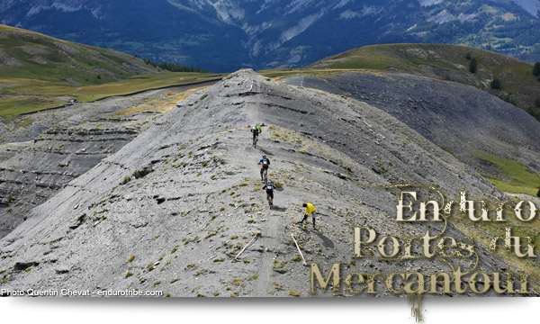 EPM 2013