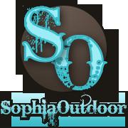 SophiaOutdoor